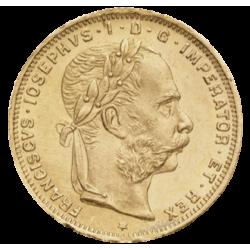20 Francs Union...
